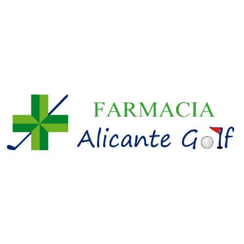 10-Farmacia_Cuadrado