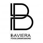 baviera Logo